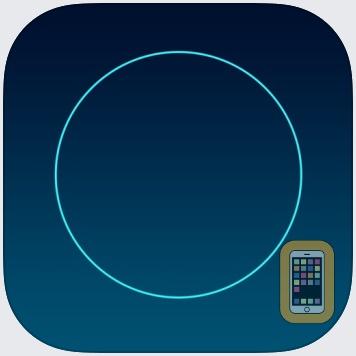 Orphion by Bastus Trump (iPad)