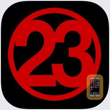 J23 - Release Dates & Restocks by Plan23, LLC (Universal)
