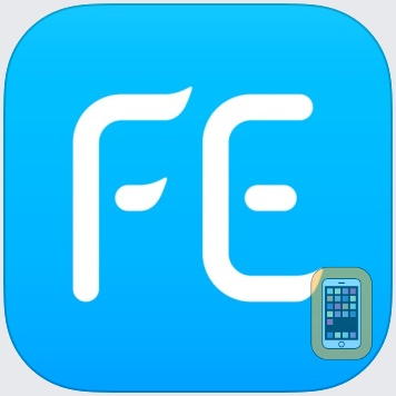 FE File Explorer Pro by Skyjos Co., Ltd. (Universal)