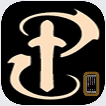 Enchanting for Skyrim ® by Alan Cave (Universal)