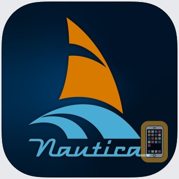 Sailing School by Nautica SIA (Universal)