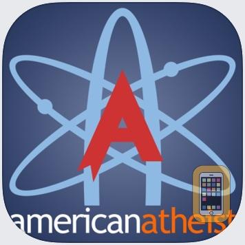 American Atheist Magazine by Magazinecloner.com US LLC (Universal)