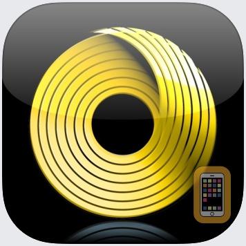 iMashup by Mixed In Key (Universal)