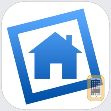 House Finder by Homesnap by Homesnap, Inc. (Universal)