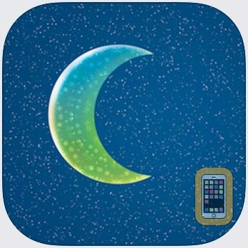 iSleep Easy - Meditations for Restful Sleep by Meditation Oasis (Universal)