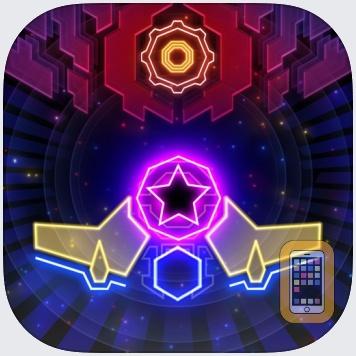 Luxor Evolved HD (Full) by MumboJumbo (Universal)