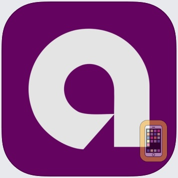 Ally Mobile by Ally Financial Inc. (Universal)
