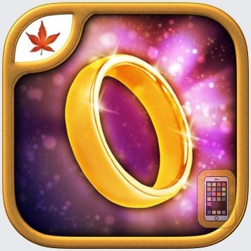 Hidden World by Fire Maple Games (Universal)