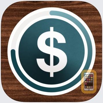 Debt Snowball+ by 30 South LLC (iPhone)