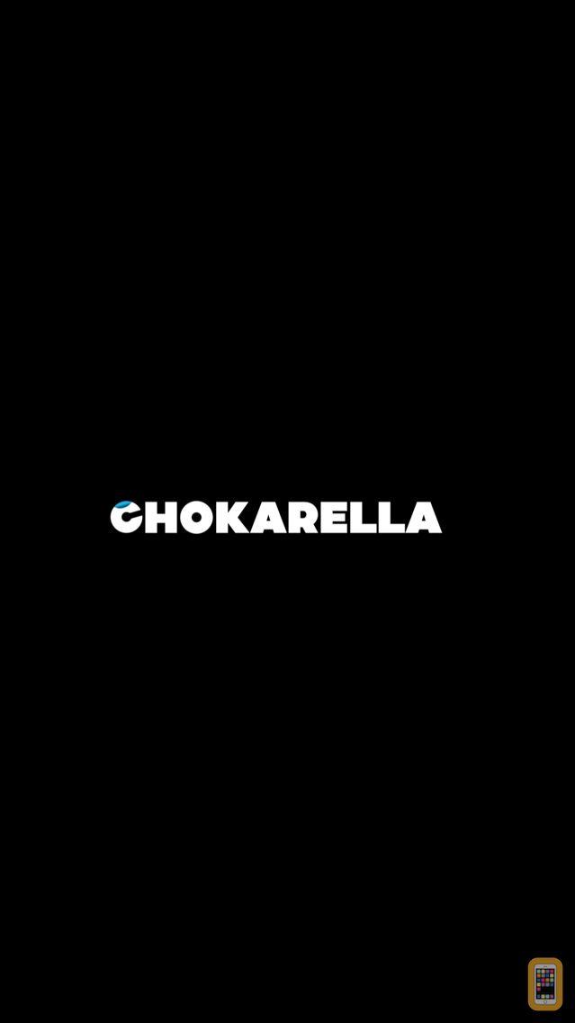 Screenshot - Chokarella
