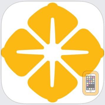San Francisco FCU Mobile by San Francisco Federal Credit Union (Universal)