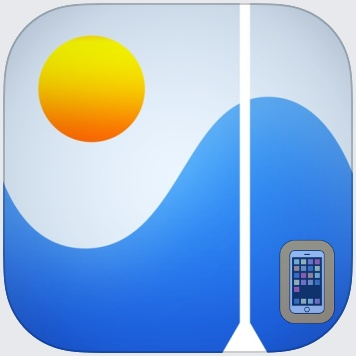 Tides NZ by Loft Labs Interactive Inc (Universal)