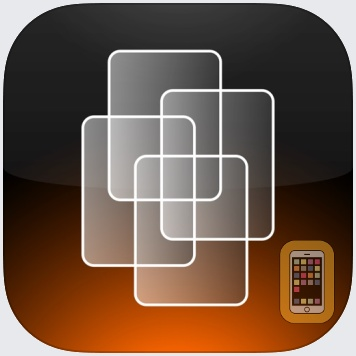 Dynamic Approach to Abdominal Radiology by BestApps BV (Universal)