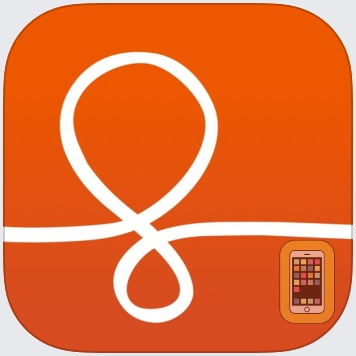 Couchsurfing Travel App by CouchSurfing International Inc. (Universal)
