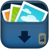 Photofile - Web image browser and photo downloader by Lithe Solutions