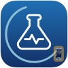 SnoreLab by Reviva Softworks Ltd
