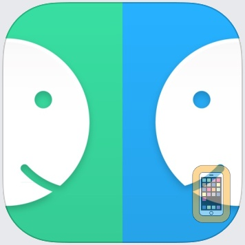 OLO game by Rogue Games, Incorporated (Universal)
