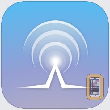 LifeLine Response by Clandestine (iPhone)