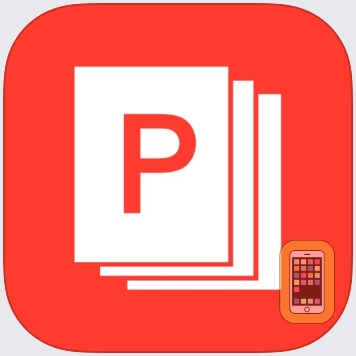 Templates for PowerPoint Pro by Made for Use (Universal)