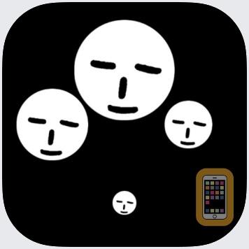 Dimmer of Dimmer-Tilt de Brightness-for Life and Battery durability by Kikuchikun (Universal)