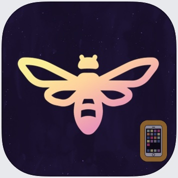Firefly Festival 2019 by Firefly Music Festival, LLC (iPhone)