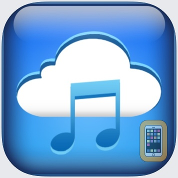 Cloud Radio Pro by Rego Apps (Universal)