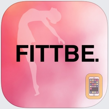 FITTBE Barre & Pilates Fitness by Kira Elste (Universal)