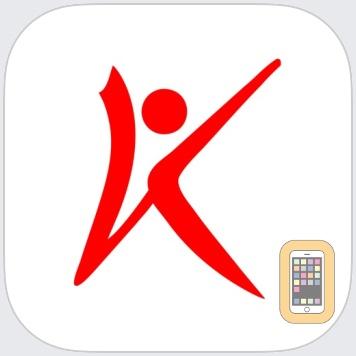 myKegel Kegel Exercise Trainer by StillCode (Universal)