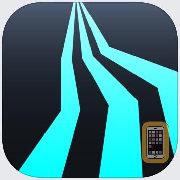 Cotracks by Futucraft Oy (iPad)