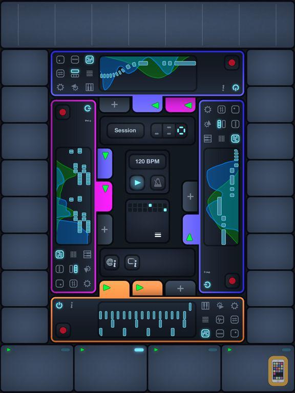 Screenshot - Cotracks