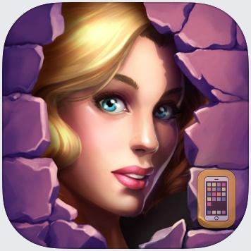The Secret Society® - Hidden Mystery by G5 Entertainment (Universal)