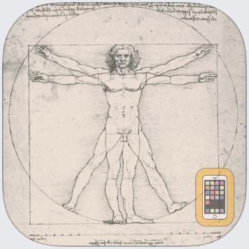 Complete Dynamics by Eduard van Grinsven (Universal)
