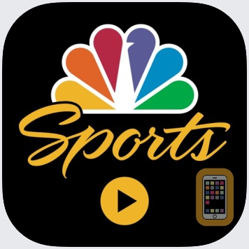NBC Sports by NBCUniversal Media, LLC (Universal)