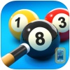 8 Ball Pool™ by Miniclip.com