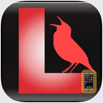 Larkwire Learn Bird Songs 1 by Larkwire (Universal)