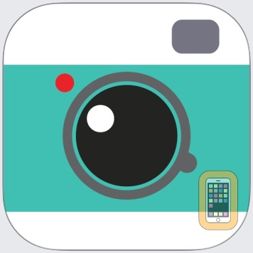 Vintique by GMY Studio (Universal)