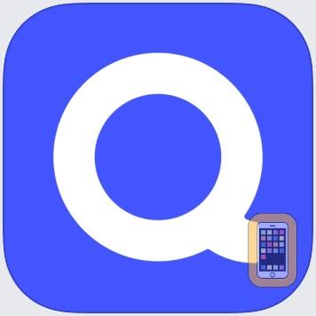 Quizlet by Quizlet Inc (Universal)