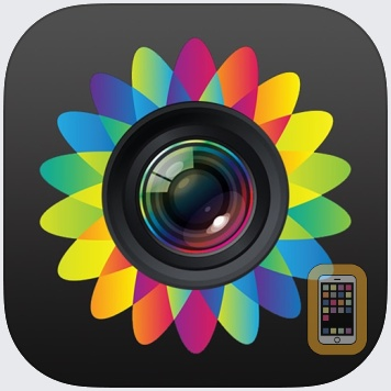 Photo Editor- by Axiem Systems (Universal)
