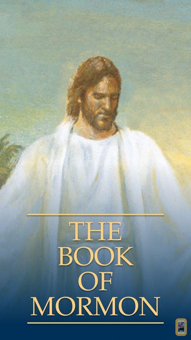 Screenshot - The Book of Mormon