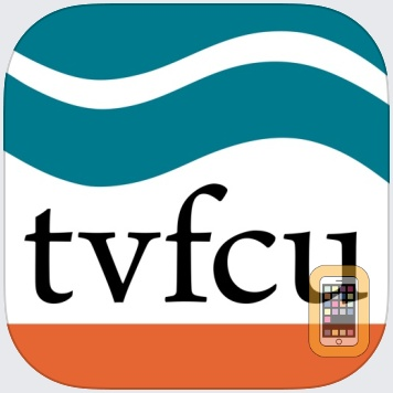 TVFCU Online24 Mobile by Tennessee Valley Federal Credit Union (Universal)