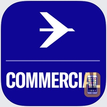 eTechPubs by EMBRAER S.A. (iPad)