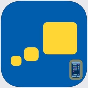eDreams: Book cheap flights by eDreams (iPhone)