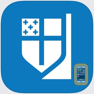 electronic Common Prayer by Church Publishing, Inc. (Universal)