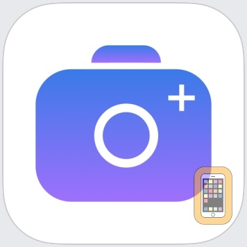 Instamail Photos and Videos by Quanticapps (Universal)