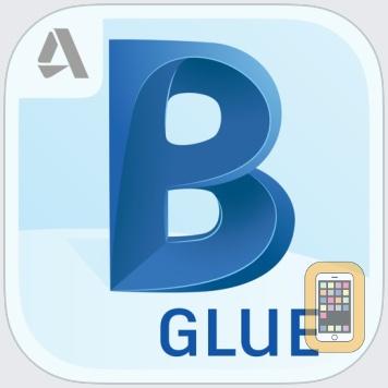 Autodesk® BIM 360 Glue by Autodesk Inc. (iPad)