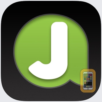 Janetter Pro for Twitter by Jane, Inc. (Universal)