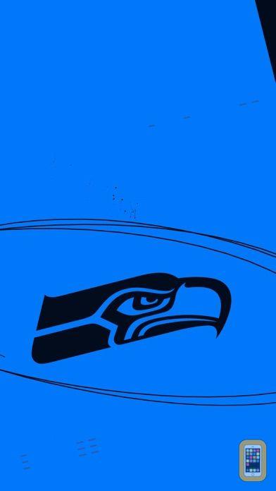 Screenshot - Seattle Seahawks