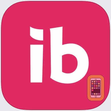 Ibotta: Save & Earn Cash Back by Ibotta, Inc. (iPhone)