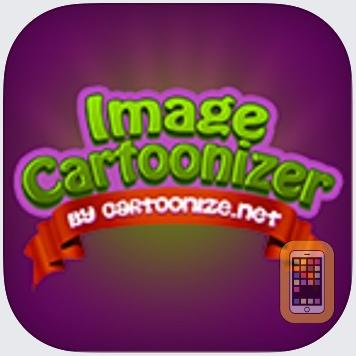 iCartoonizer Lite by Cartoonize.net (Universal)