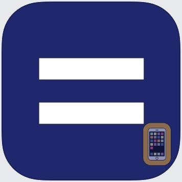 Wedge - Business Calculator by Boluga (Universal)